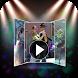 Dance Photo Maker - Dance Video Maker by UniktHink