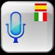 Hablar y Traducir al Italiano by joan24v