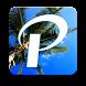 ハワイアンショップ【P-Para】 by ジョイントメディア