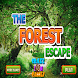 THE FOREST ESCAPE by Craze in Games