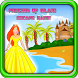 Princess of Island Escape Game by Cooking & Room Escape Gamers