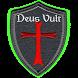 Deus Vult! by Styledox