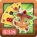 Solitaire TriPeaks by GSN Games, Inc.
