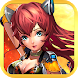 Lion Hearts: 3D MMO RPG