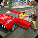 Vegas Auto Theft Gangsters Crime Simulator by Tech 3D Games Studios