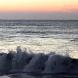 Ocean Waves Live Wallpaper 35 by Andu Dun