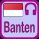 Banten Radio Station by Worldwide Radio Stations