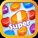 Cookie Super Smash by YooPoo