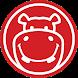 iShippo : Online Shopping App by iShippo