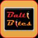 Balti Bites by Bsmart Media