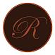 Roberto's Rewards Club by AppSuite, LLC