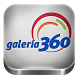 Galeria 360 by Epiphany Interactive