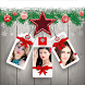 3D Photo Collage Maker by Laxmisoft Technologies