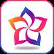 4K Gallery by 5 Star App Studio