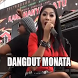 Dangdut koplo Monata 2018 by Hasim Inc