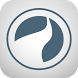 Living Hope Church Marysville by Aperture Interactive LLC