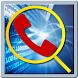 Phone Usage Monitor by Rachit Technology