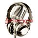 Radio Georgian(რადიო ქართული)