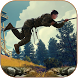 Commando Army Training Center by MB3D Games