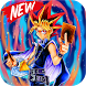 guide Yu-Gi-Oh Duel Links! by News apps