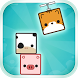 Pet Cube: Tower Stack by ELIGRAPHICS JSC