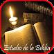 Estudios Bíblicos Profundos by AppsCuanticas