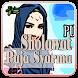 Puja Syarma - Assalamualaika by Berkah Android2