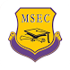 MSEC by Unifyed LLC