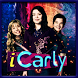 iCarly theme song - Leave It All To Me Soundtrack by sarokkuaci