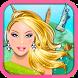 Fashion Designer World Spa by Salon Makeover Games