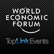 World Economic Forum Events by World Economic Forum