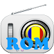 Romania Radios Streaming by LionUtils