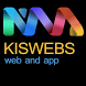 KisWebs CRM by Kiswebs Ltd
