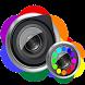 Photo Collage & Beauty Camera by Selfie Camera Beauty DSLR
