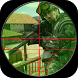 Bravo Sniper Shooter Game Free by Gulf Games Studios