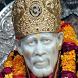 Live Darshan Shirdi Sai Baba by Advanced Infotech
