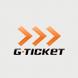 G-Ticket Demo by Adaltech