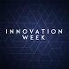 Innovation Week by myQaa SAS