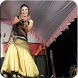 Bhojpuri Mujra Dance by AahadiAndSafi