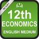 Class 12th Economics Books for NCERT CBSE and ICSE by Aryaa Infotech