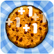 Cookie Clicker by Mojipix