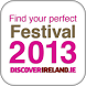 Discover Ireland Festivals by The Irish Times Ltd