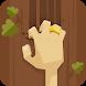 Slick Climb Pro: Bad squirrels by Neocom Software Corporation