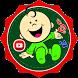 طيور بيبي فيديو بدون انترنت by MuslimON