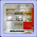 Kitchen Set Designs by SvenApps