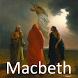 The Tragedy of Macbeth
