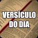 Versículo do dia by Elementare Tecnologia
