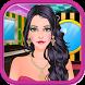 eyes spa girls games by Ozone Development