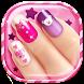Nail Art Design Ideas by Best Cute Apps