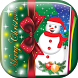 Funny Christmas Greeting Cards by Cool Nano Apps